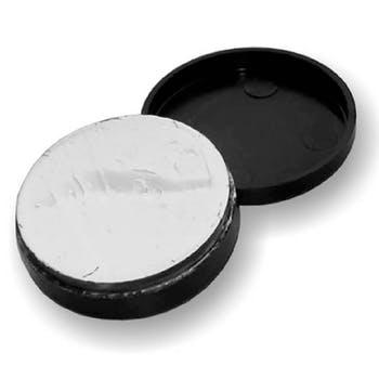 Pasta Térmica - Gauss - PT001 - Unitário