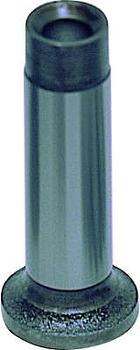 Tucho de Válvula - APLIC - 645 - Unitário