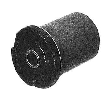 Bucha do Eixo Traseiro - BORFLEX - 335 - Unitário