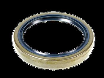 Retentor do Cubo de Roda Dianteiro - Corteco - 7457N - Unitário