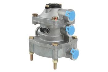 Válvula Distribuidora - LNG - 43-141 - Unitário