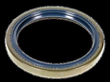 Retentor do Cubo de Roda Dianteira - Corteco - 2131N - Unitário
