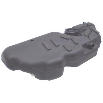 Tanque de Combustível - Igasa - 16588 - Unitário
