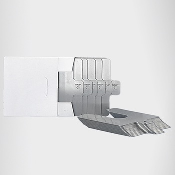 Calços Calibrados - SKF - TMAS 75-040 - Unitário