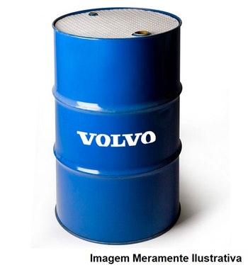 Óleo de Eixo 10W30 - 200L - Volvo CE - 11915334 - Unitário