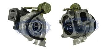 Turbo - MP220w(Ti) - Master Power - 802711 - Unitário