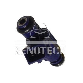 Bico Injetor de Combustível - Renotech - RN 462823-X - Unitário
