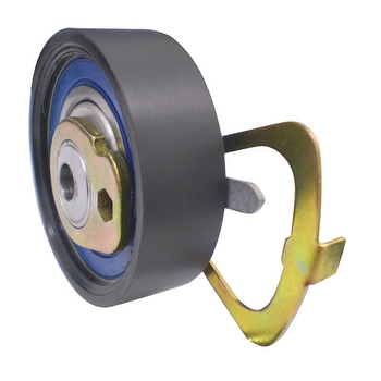 Tensor da Correia Dentada - Autho Mix - RO4153 - Unitário