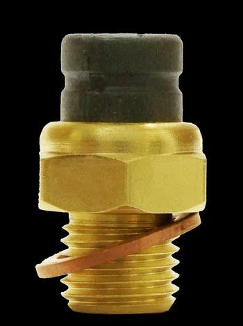 Sensor Termico - MA2O - MA2O9427 - Unitário