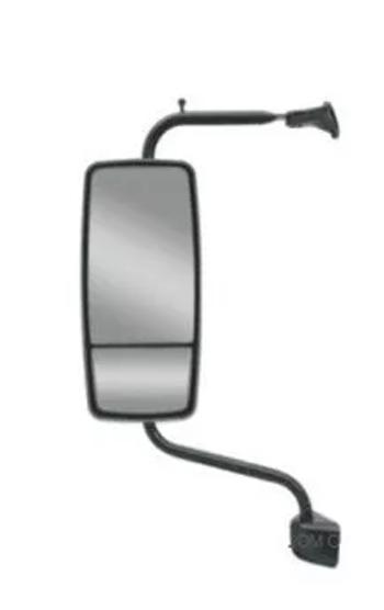 Espelho Retrovisor Bi-Partido sem Desembaçador - LS - LS525-LE - Unitário