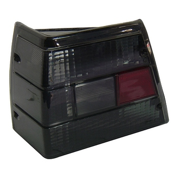Lanterna Traseira - HT Lanternas - 80423 - Unitário