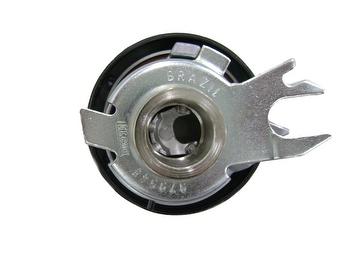 Tensionador da Correia Dentada - Gates - T43061 - Unitário