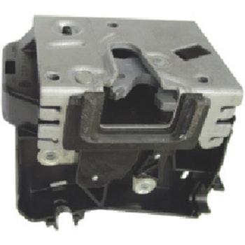 Fechadura da Porta - Universal - 40979 - Unitário