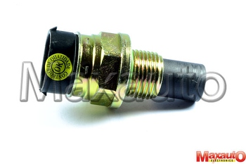 Sensor de Velocidade Maxauto - Maxauto - 010011/ 5153 - Unitário