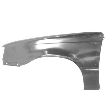 Para-Lama Dianteiro - Original Chevrolet - 93257741 - Unitário