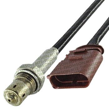 Sensor Lambda Planar - MTE-THOMSON - 8876.40.050 - Unitário