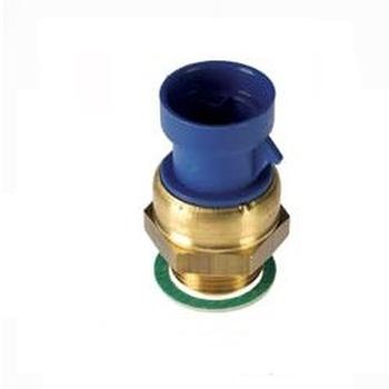 Interruptor Térmico do Radiador - Wahler - 6035.92 - Unitário