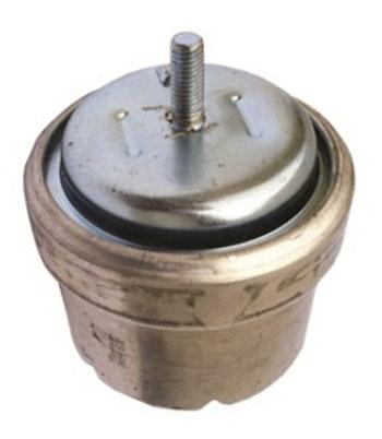 Coxim do Motor - Mobensani - MB 1185 - Unitário