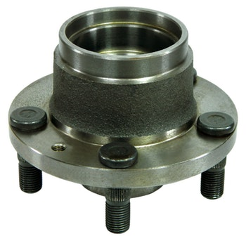 Cubo de Roda - Nakata - NKF 8030 - Unitário