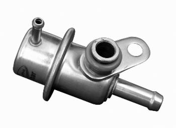 Regulador de Pressão - Delphi - FP10308 - Unitário