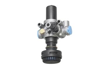 Válvula Reguladora de Pressão - LNG - 43-337 - Unitário
