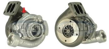 Turbo - MP300 - Master Power - 808056 - Unitário