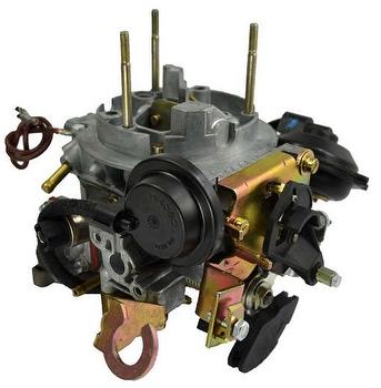 Carburador 2E7 - Brosol - 170514 - Unitário