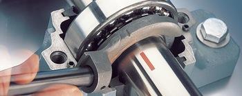 Maleta de chaves para porca de fixação - SKF - TMHN 7 - Unitário