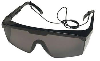 Óculos de Segurança - 3M - HB004003115 - Unitário