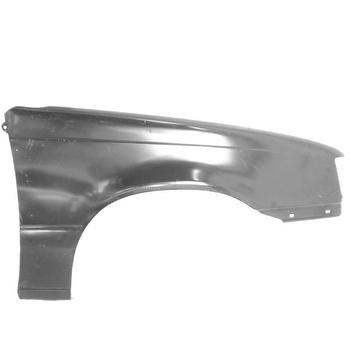 Para-Lama Dianteiro - Original Chevrolet - 93257742 - Unitário