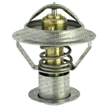 Válvula Termostática Série Ouro - MTE-THOMSON - VT282.82 - Unitário