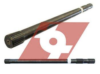 Semieixo - MecPar - Se1932 - Unitário
