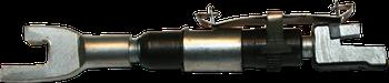 Regulador de Freio - Ceccarelli Industrial - 417 - Unitário