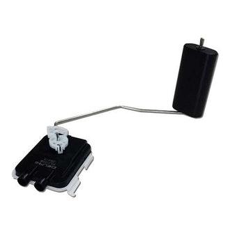 Sensor de Nível do Combustível - Delphi - FL0356 - Unitário