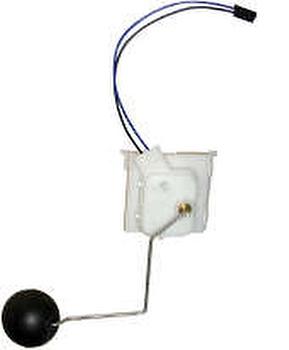 Sensor de Nível de Combustível - TSA - T-010084 - Unitário