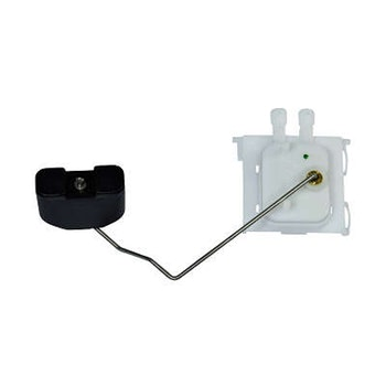 Sensor de Nível de Combustível - TSA - T-010189 - Unitário