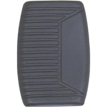 Capa do Pedal de Freio ou de Embreagem - Universal - 31026 - Unitário