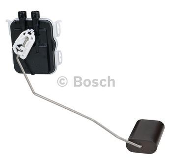 Sensor de Nível - Bosch - F000TE137T - Unitário