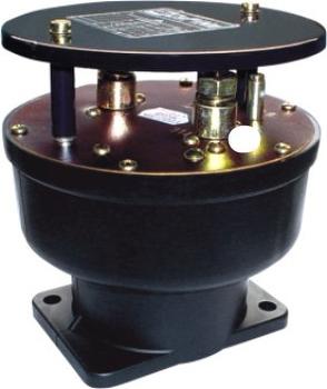 Chave Geral Eletromagnética - OSPINA - 074003 - Unitário