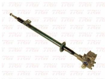 Caixa de Direção Mecânica - TRW - 10320039S - Unitário