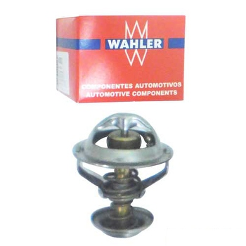 Válvula Termostática - Wahler - 41083882 - Unitário
