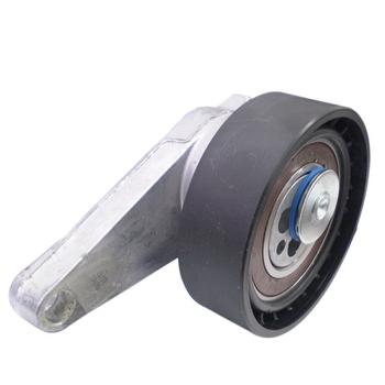 Tensor da Correia Dentada - Autho Mix - RO430O - Unitário
