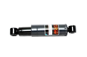 Amortecedor Dianteiro - TRW - H38025D - Unitário