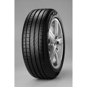 Pneu 205/55R16 91V Cinturato P7 Run Flat - Pirelli - 18605 - Unitário