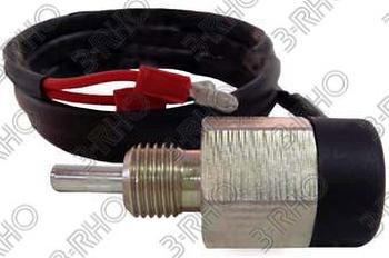 Interruptor de Luz de Ré - 3-RHO - 4446 - Unitário