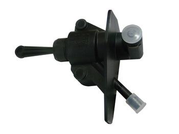 Cilindro Mestre - Cofap - AHC08008 - Unitário