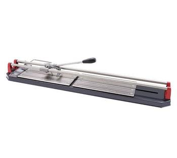 Cortador Profissional New Master 90 - Cortag - 61366 - Unitário