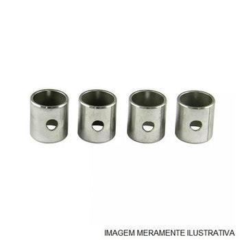 Bucha da Biela do Motor - KS - 72364600 - Kit