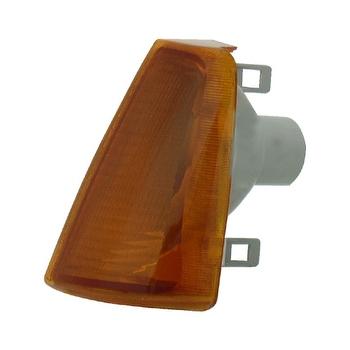 Lanterna Dianteira - Artmold - 1047 - Unitário