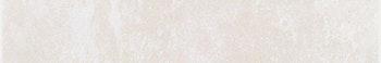 Rodapé Cimento Natural - 10 x 60 cm - Portobello - 21097E - Unitário